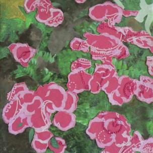 Blume VI